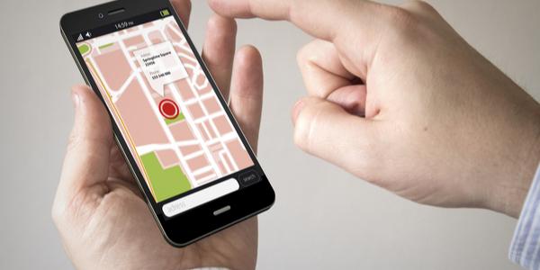 aplicacion para ubicar celulares