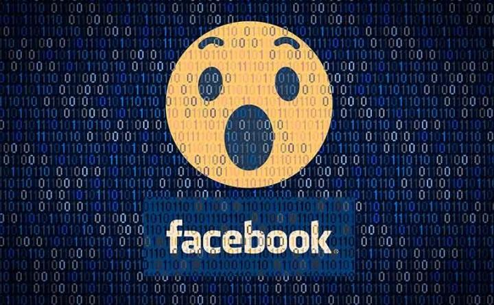 como entrar a otro facebook